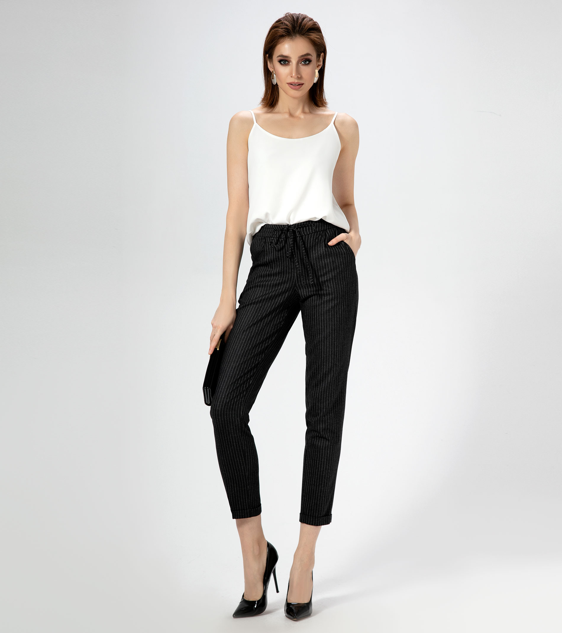 Women's trousers 458767