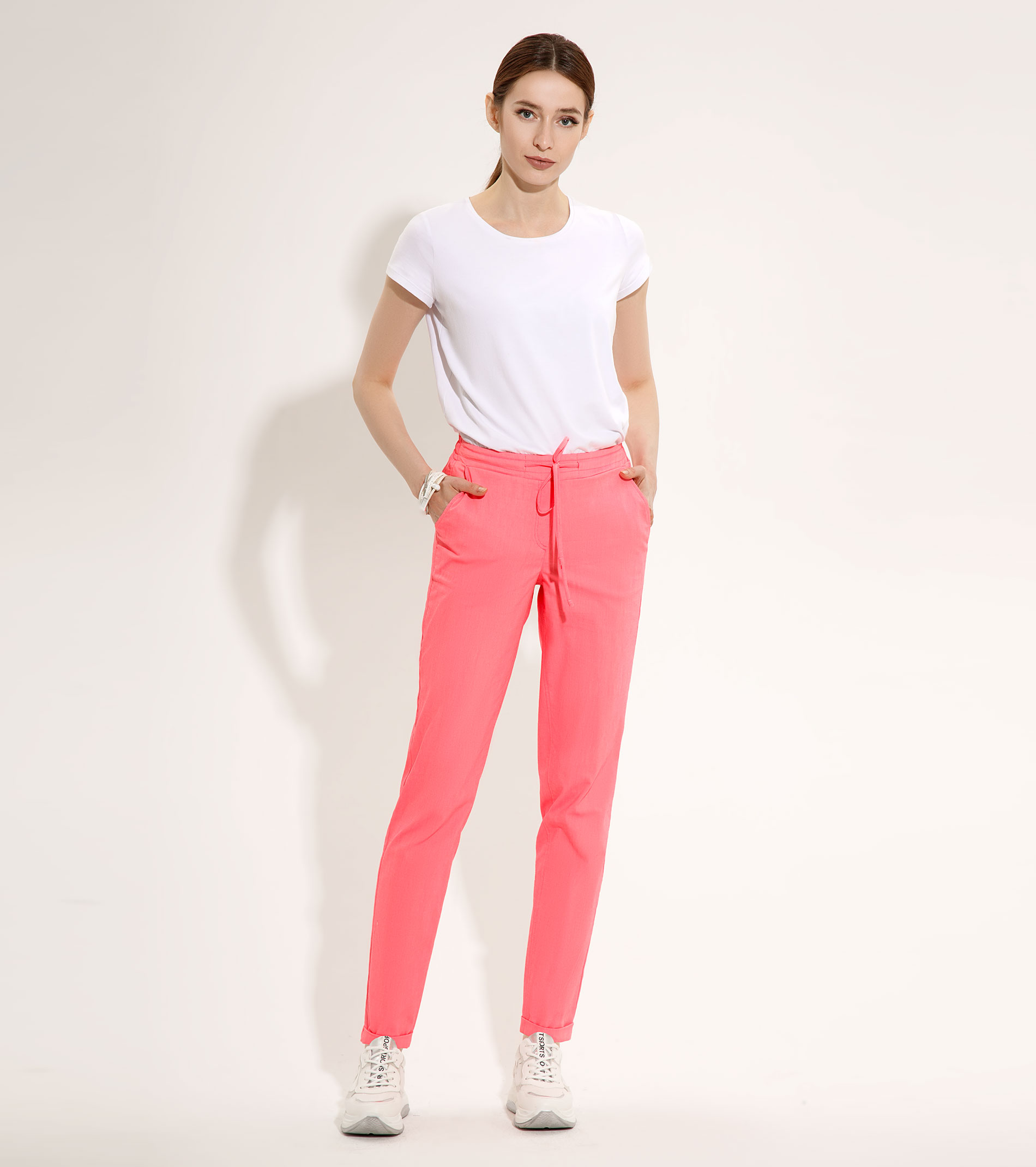 Women's trousers 485060p